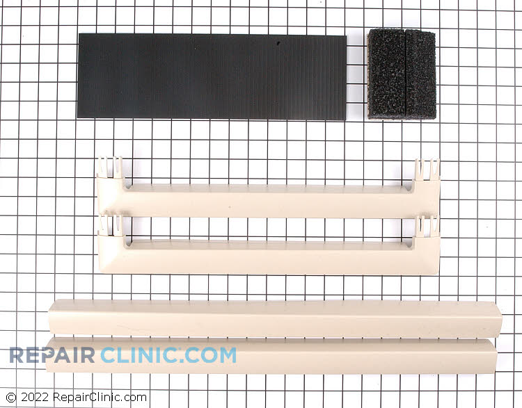 Installation Kit 309636002 Alternate Product View