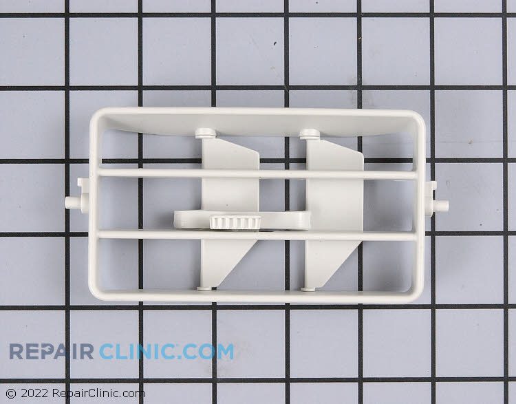 Louver 8031202 Alternate Product View