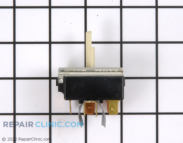 Air Conditioner Selector Switch 5303201836 Fast