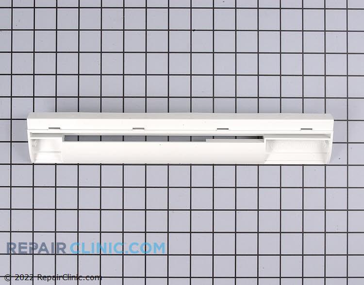 Shelf Track 10687802        Alternate Product View