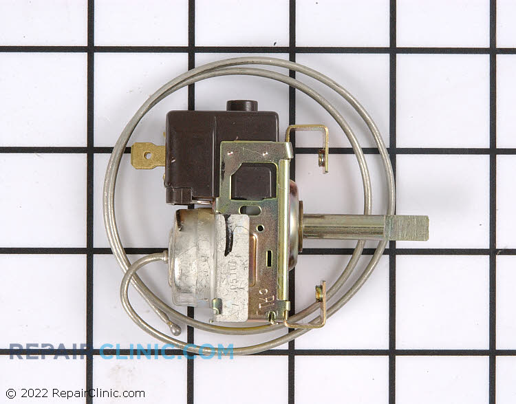 Temperature Control Thermostat 5303002079      Alternate Product View