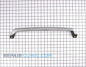 Handle - Part # 1043 Mfg Part # WPD7694803