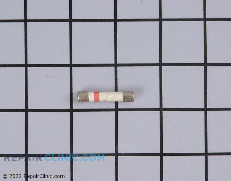 15 amp ceramic cartridge fuse