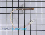 Temperature Sensor - Part # 1242000 Mfg Part # WPY0314907
