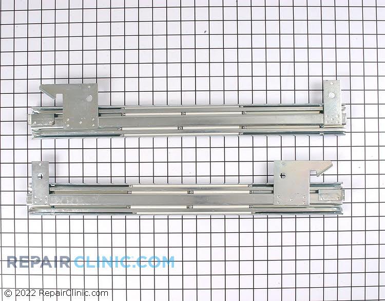 Drawer Slide Rail 4162448         Alternate Product View