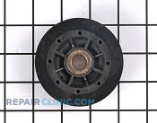 Drum Roller - Part # 849 Mfg Part # WP62649P