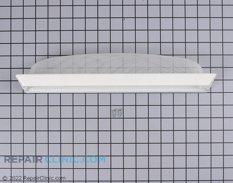 Lint Filter WP502140P Alternate Product View