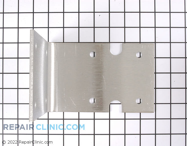 Mounting Bracket WS28X10070 Alternate Product View