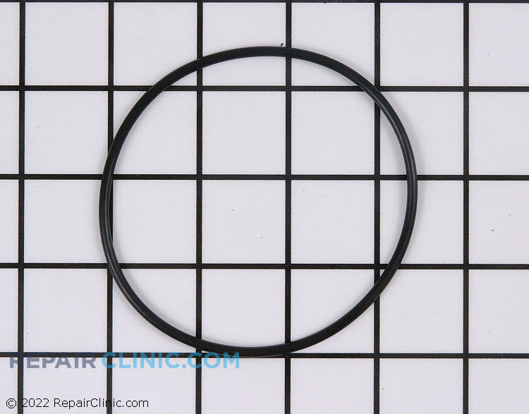 O-Ring WS03X10038 Alternate Product View