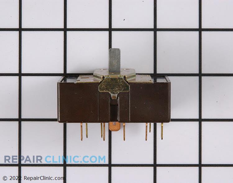 Switch WJ26X257        Alternate Product View