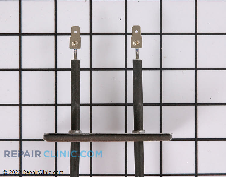 Bake Element WP77001094 Alternate Product View