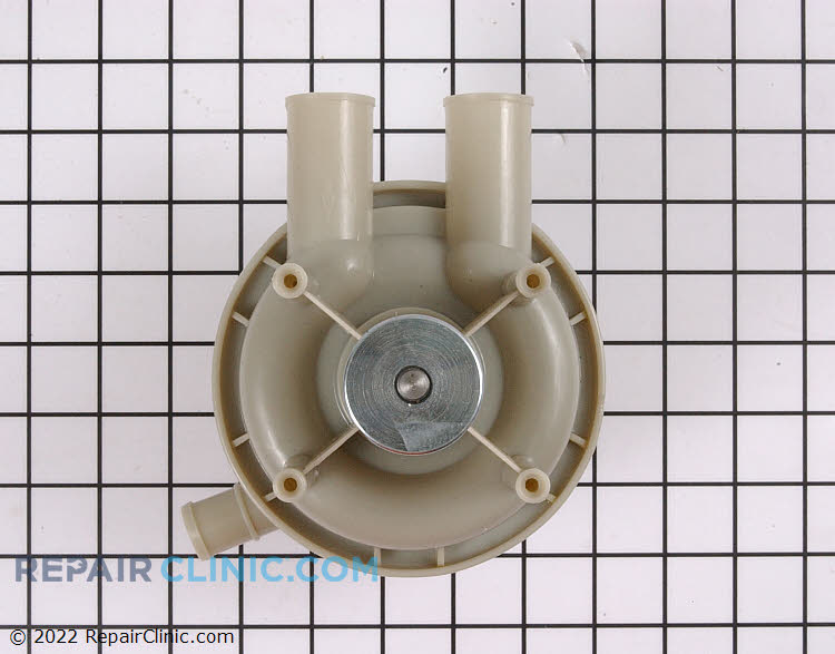 Drain Pump 31968           Alternate Product View