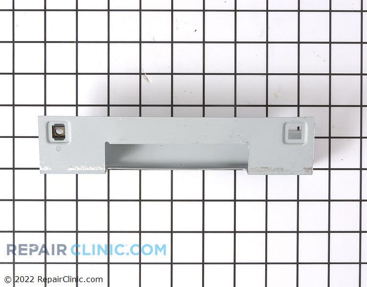 Bracket & Flange WB6X511         Alternate Product View
