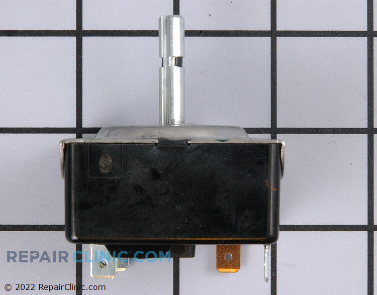 Surface Element Switch 0309550 Alternate Product View