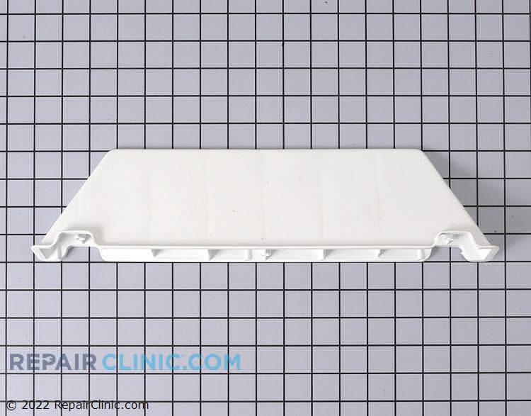 Drum Baffle 510102          Alternate Product View