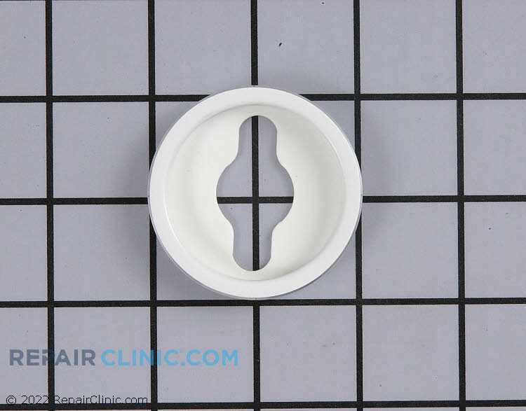 Knob Dial 7740P026-60 Alternate Product View