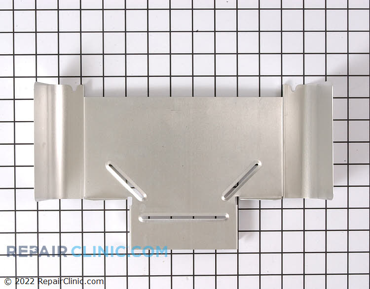 Panel 61003238 Alternate Product View