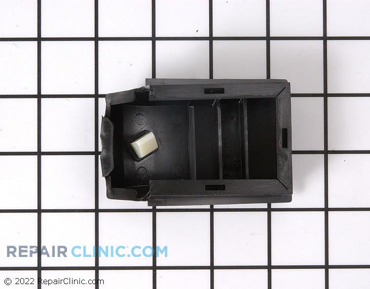 Dispenser Actuator 61003804 Alternate Product View