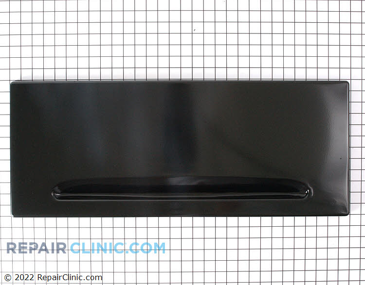 Drawer Front 316231306 Alternate Product View