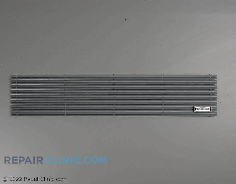 Grille 4240010         Alternate Product View