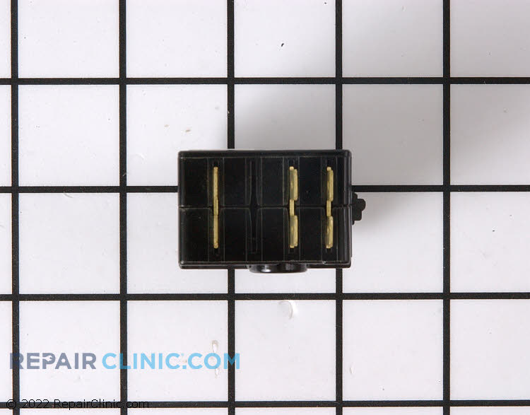 Motor Switch 5308003550 Alternate Product View