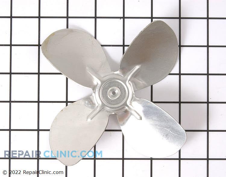 Fan Blade S97000646       Alternate Product View