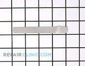 Inlay handle* - Part # 208438 Mfg Part # M7D565