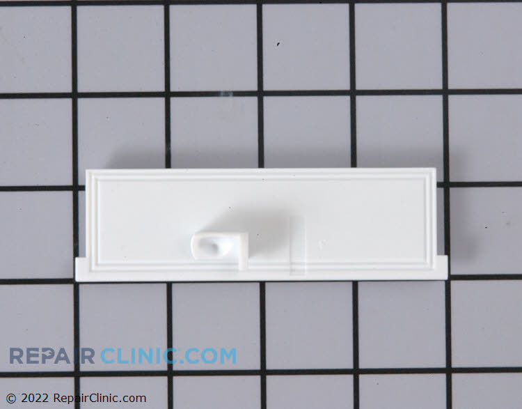 Damper Control Assembly 61003235 Alternate Product View