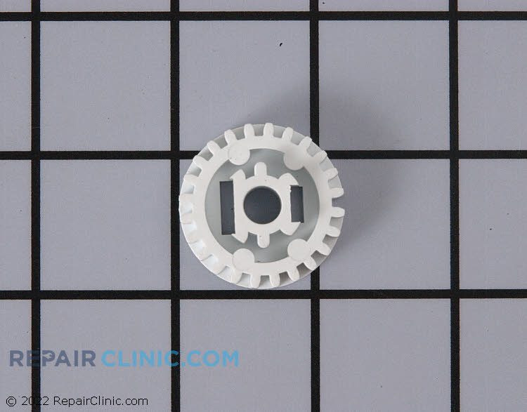 Drive Gear 61003305 Alternate Product View
