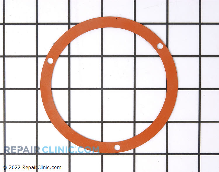 Gasket & Seal 5303209023      Alternate Product View