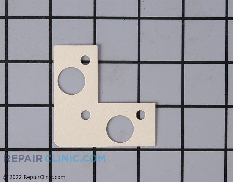 Hinge Shim 60626-1         Alternate Product View
