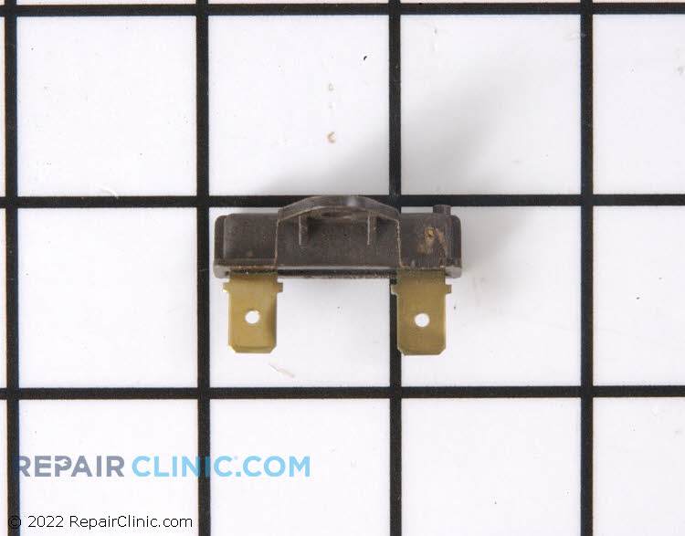 Thermal Fuse 5303203651 Alternate Product View