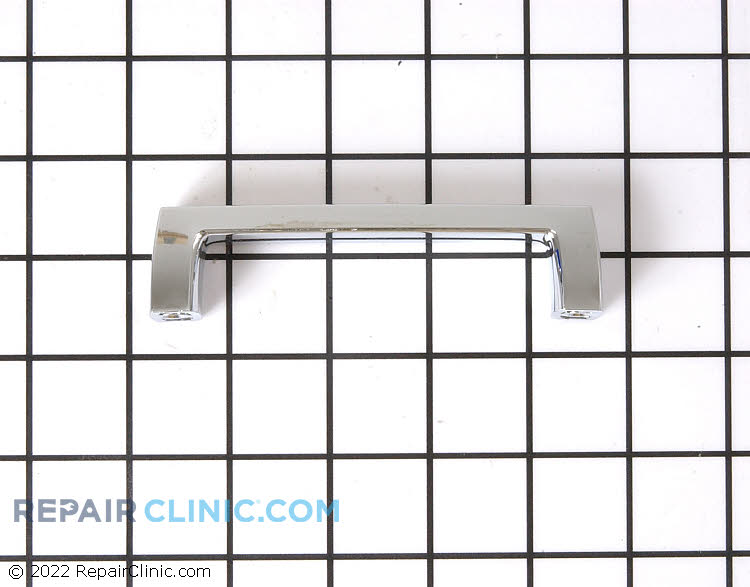Handle WE1X1135 Alternate Product View