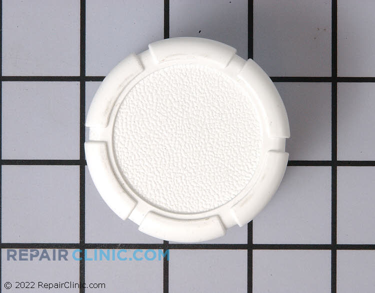Cap 3204395         Alternate Product View