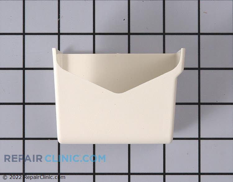 Cap, Lid & Cover 12596702C Alternate Product View