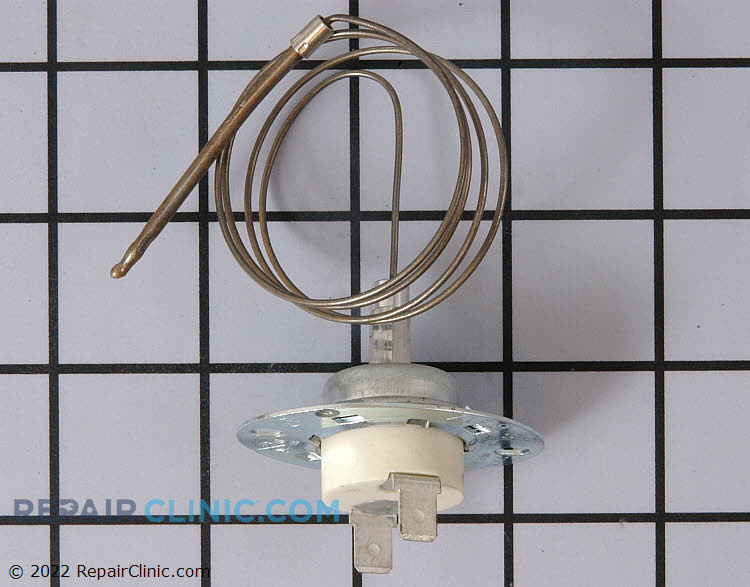 Flame Sensor 5303208105 Alternate Product View