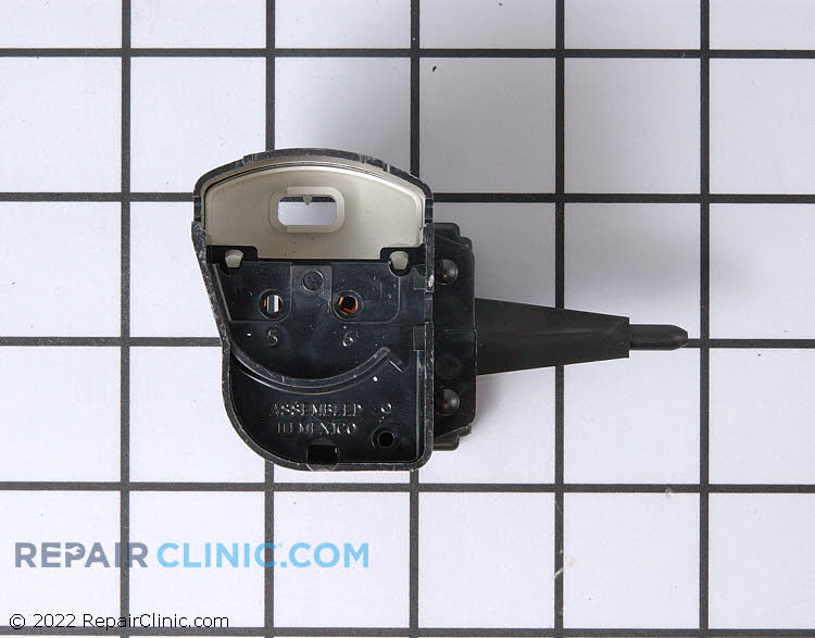 Start Device 216008900 Alternate Product View