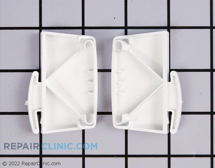 Door Shelf Support 5303925378      Alternate Product View