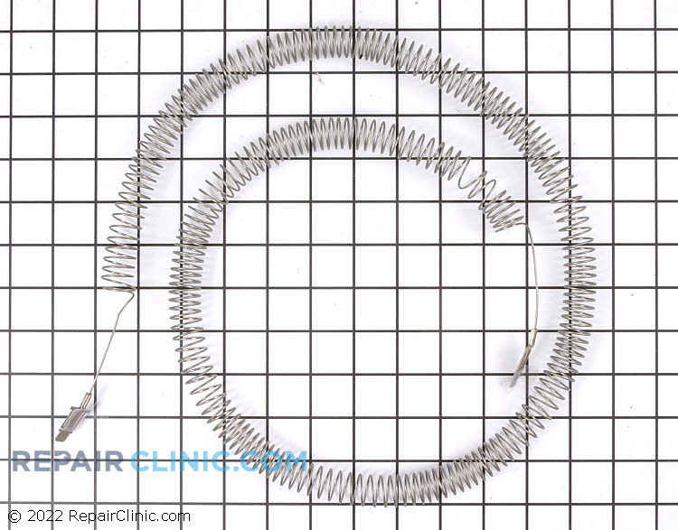 Heating Element 5300622032 Alternate Product View