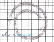 Heating Element - Part # 3042 Mfg Part # 5300622032