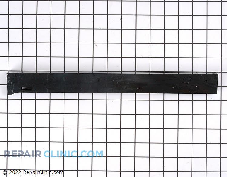 Drawer Slide Rail 5303210017 Alternate Product View