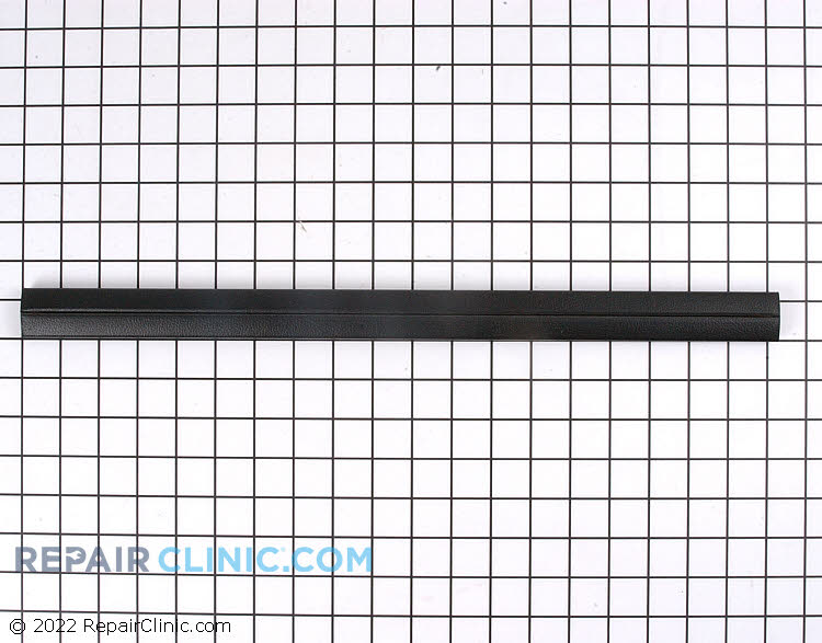 Handle Grip 5303207221 Alternate Product View