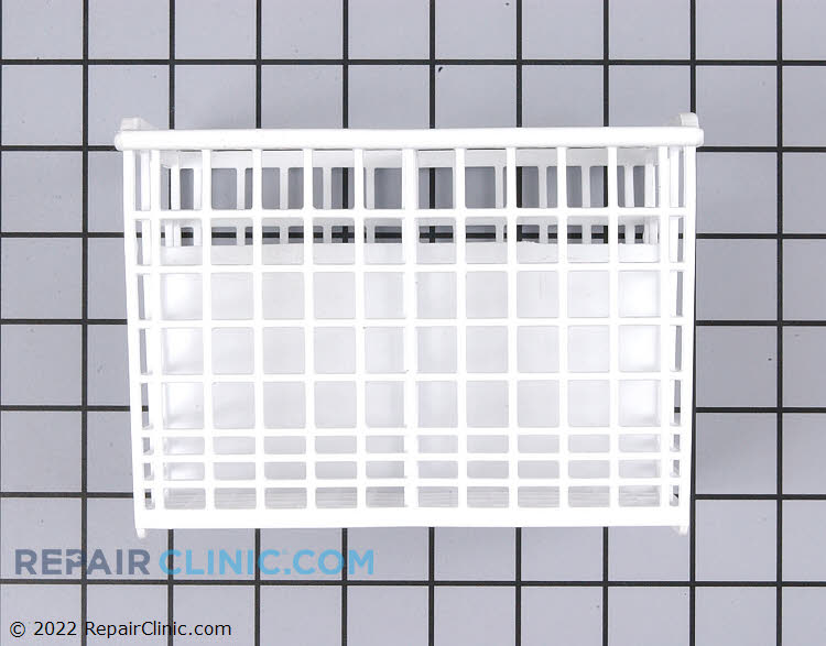 Silverware Basket 5300808845 Alternate Product View