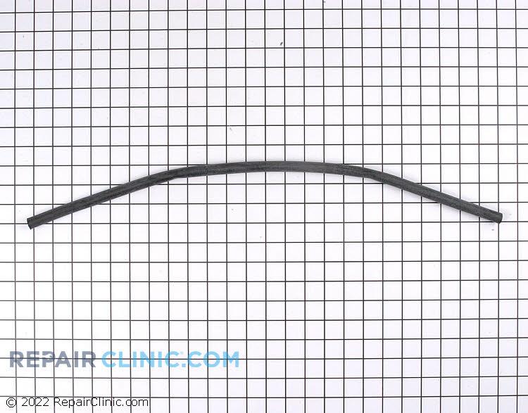 Injector hose