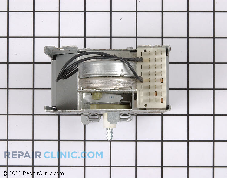 Circuit Board & Timer 5303271760      Alternate Product View