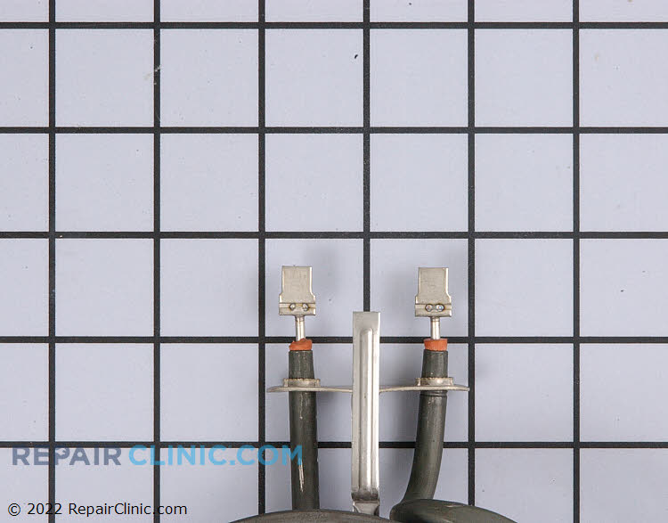 Coil Surface Element 5300161845 Alternate Product View