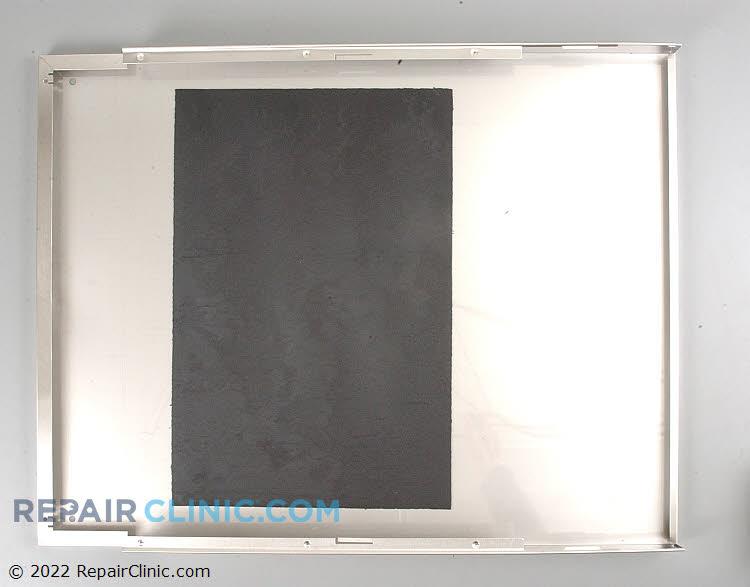 Door 00217062 Alternate Product View
