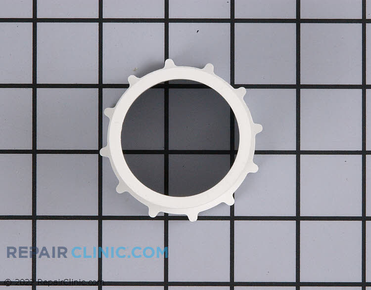 Lower Wash Arm Support 154122502       Alternate Product View