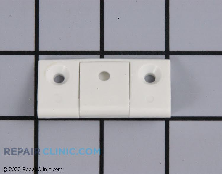 Door Hinge 5300622186 Alternate Product View