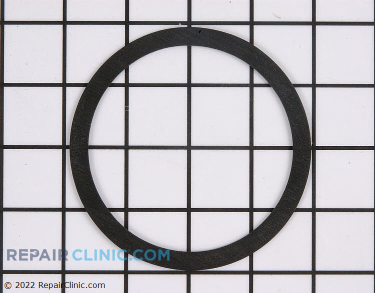Flange Gasket WC3X109 Alternate Product View